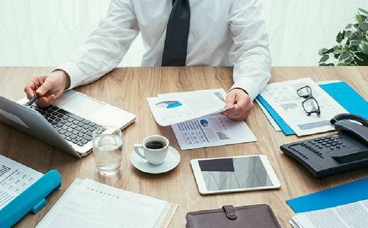 中润资产评估公司形象
